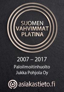 Serti 2017